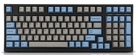 Leopold FC980M